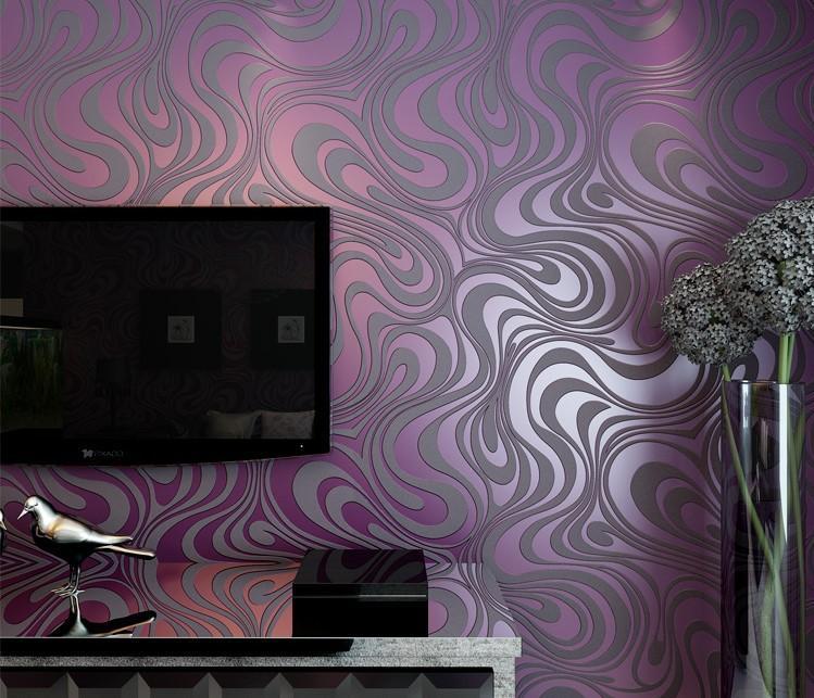 50+ Average Cost of Wallpaper Roll on WallpaperSafari