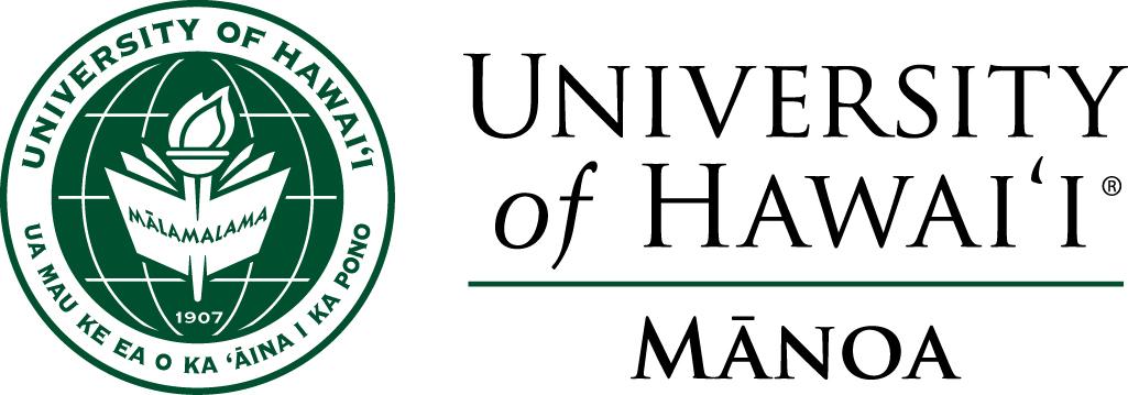 hawaii university of hawaii university of hawaii university of hawaii 1025x359