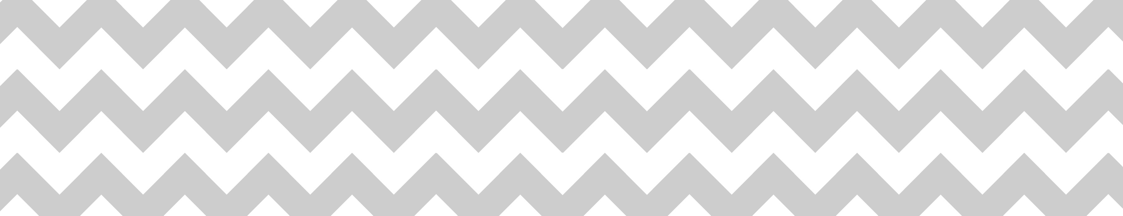 Grey And White Chevron Wallpaper Photo Stock Gallery 3600x693