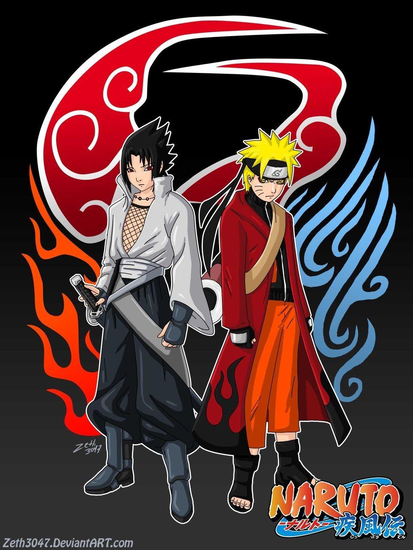 Naruto Shippuden Wallpapers HD Uchiha Sasuke Wallpapers HD 2013 1024x1365