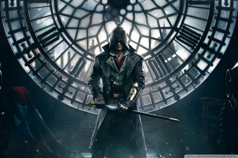 Steam Community Assassins creed syndicat 960x640
