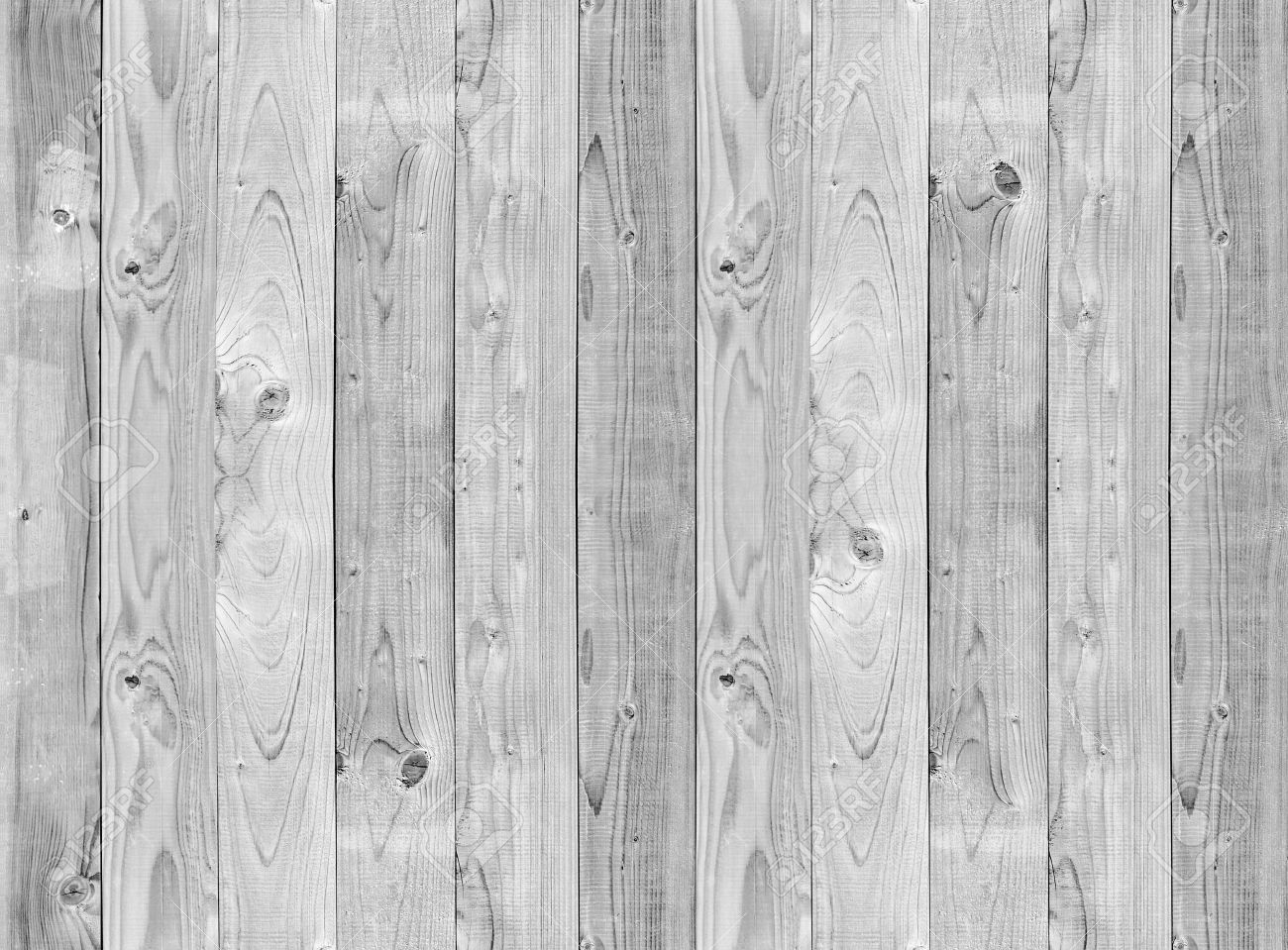 wood panel grey - photo #4