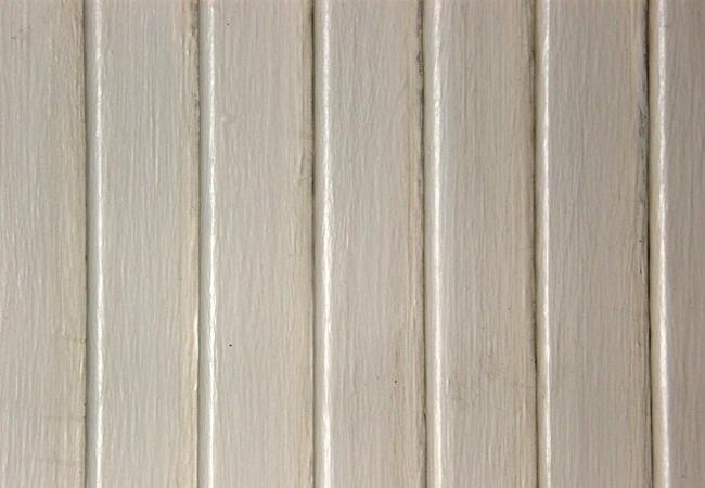 How to Paint Wood Paneling   Bob Vila 650x450