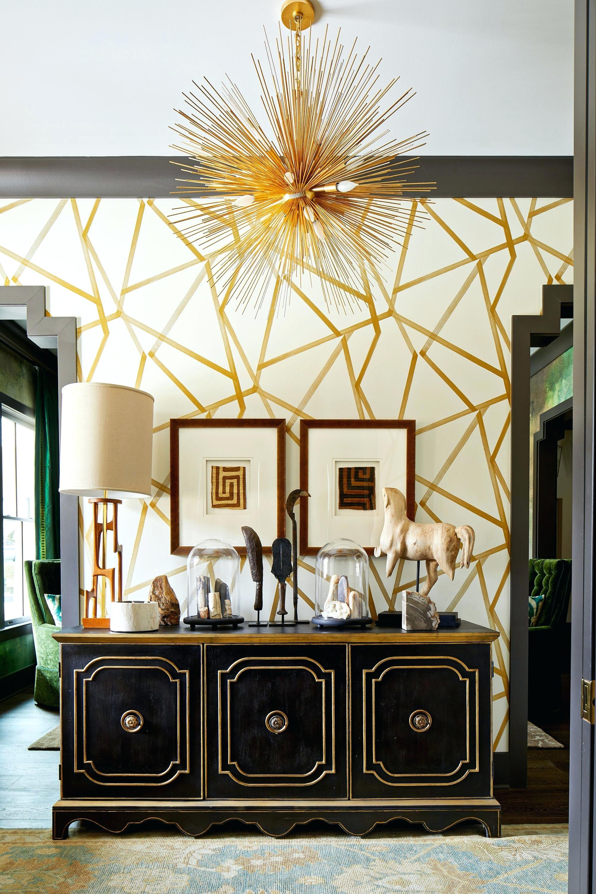wallpaper for entry hallway lukehomedesignco 2000x3000