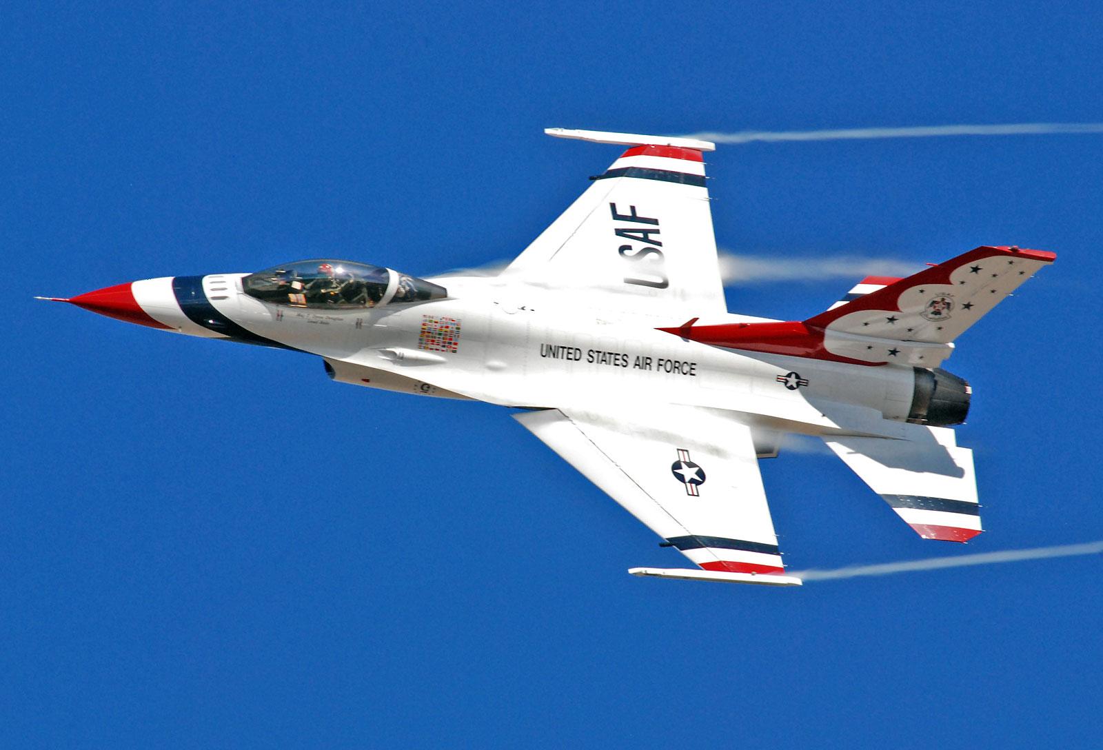 Air Force Thunderbirds 1600x1088 6143 HD Wallpaper Res 1600x1088