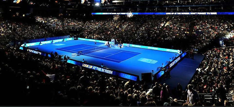 image Tennis Atp World Tour PC Android iPhone and iPad Wallpapers 960x440
