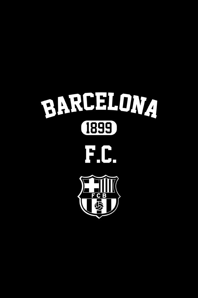 Free Download Fc Barcelona Iphone Wallpapers The Art Mad Wallpapers 640x960 For Your Desktop Mobile Tablet Explore 50 Fc Barcelona Wallpaper Phone Fc Barca Wallpaper