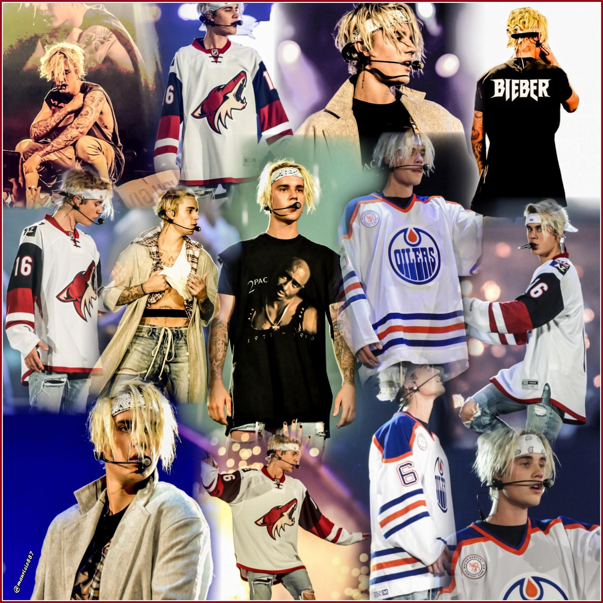 Justin Bieber images justin bieberPurpose World Tour2016 HD 2524x2524