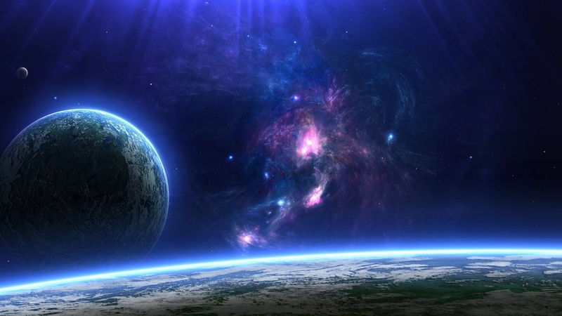 space gods 2560x1440 wallpaper Aircraft Space HD Desktop Wallpaper 800x450