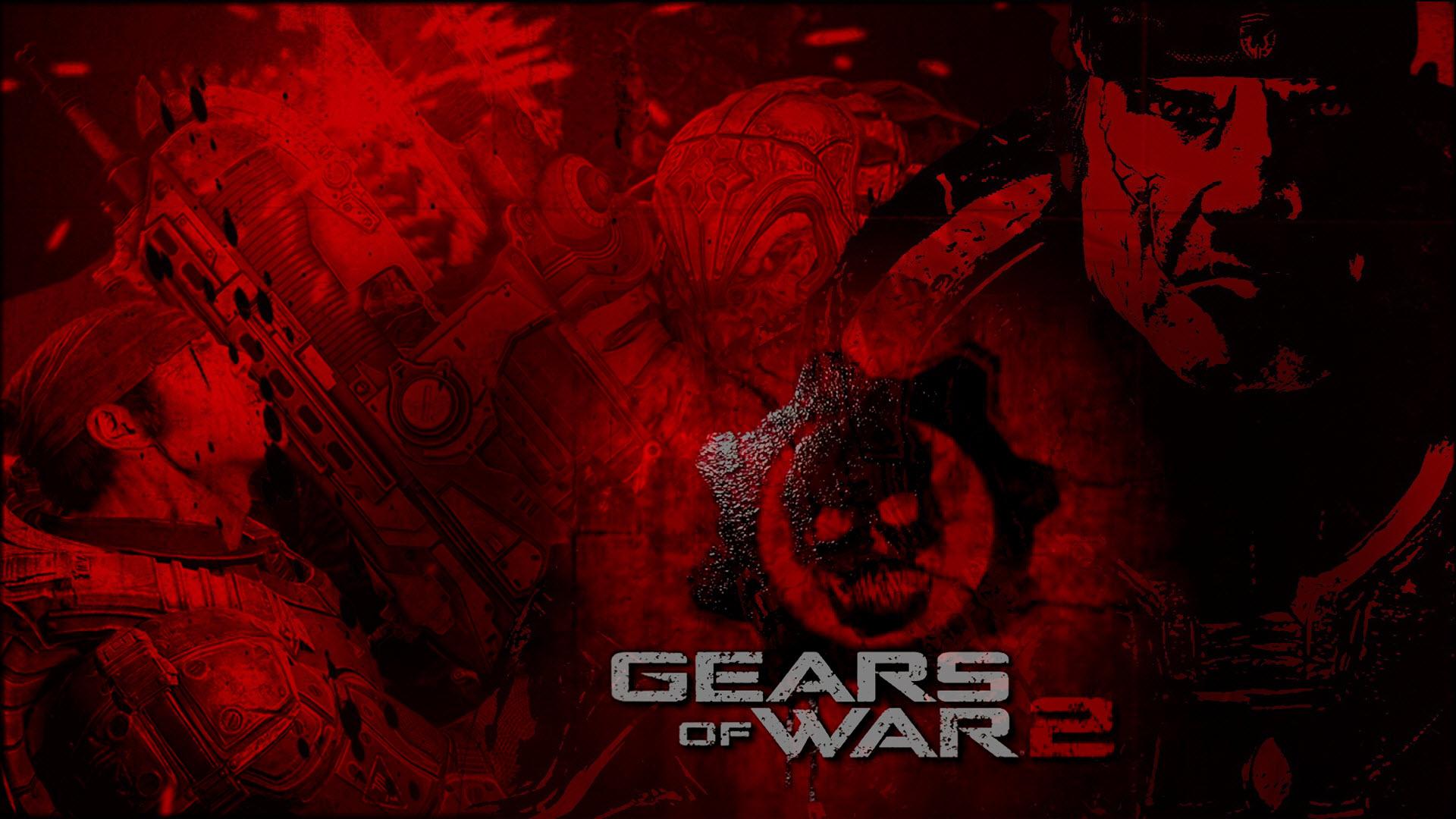 hdwallpapersinwallsgears of war 2 game HDjpg 1920x1080