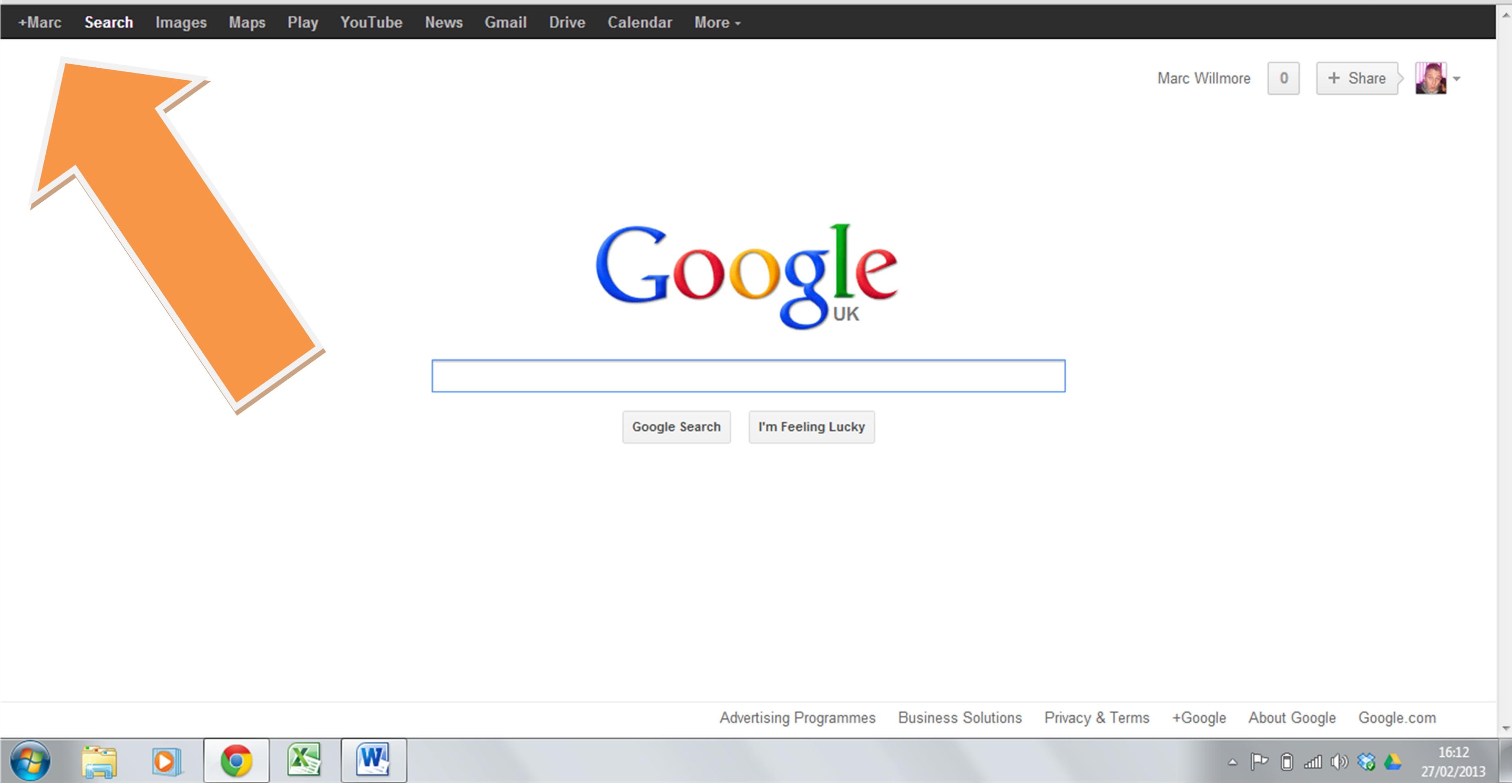 google homepage wallpaper wallpapersafari