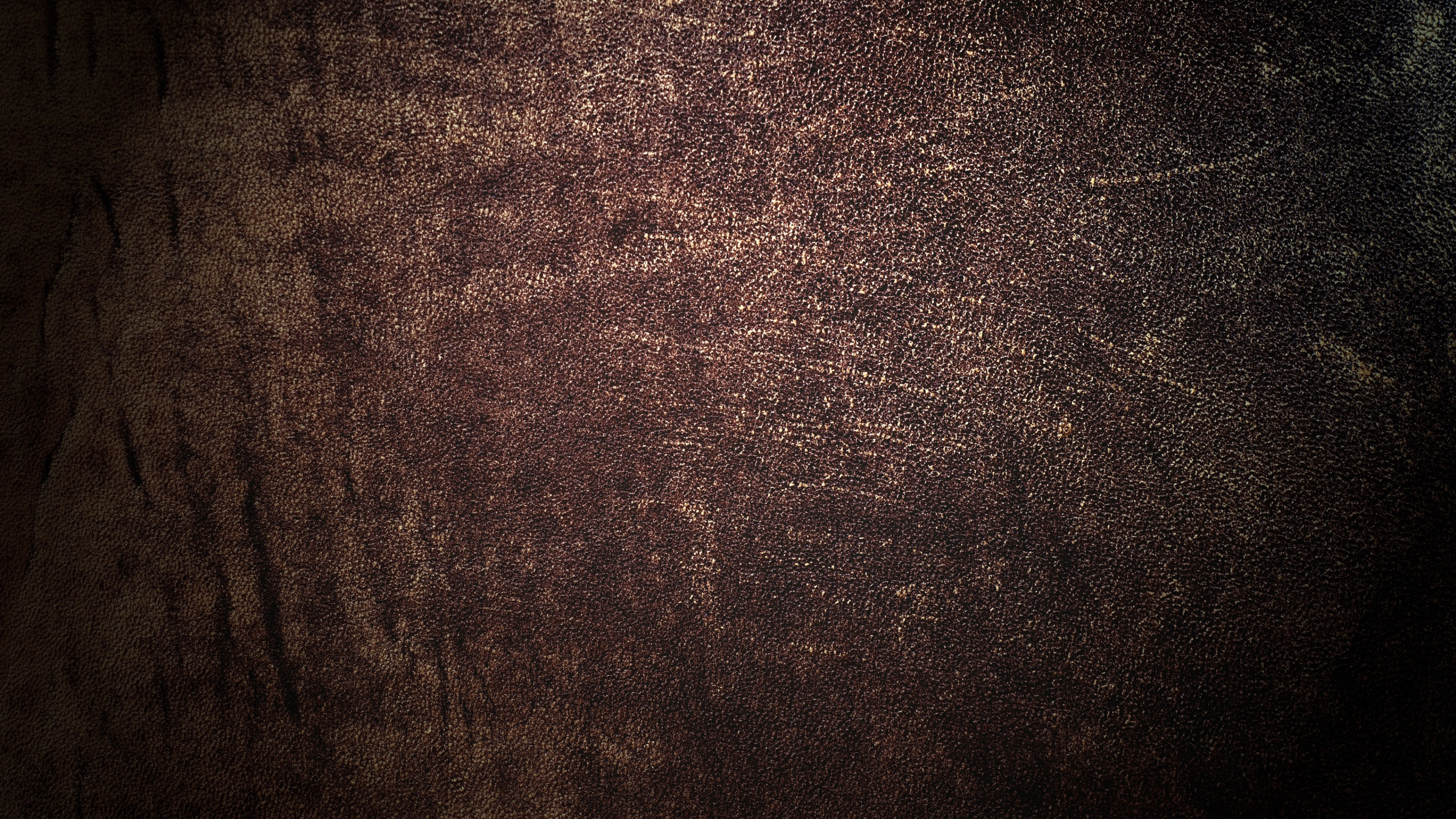 Download Wallpaper 3840x2160 skin texture leather brown 4K Ultra HD 3840x2160