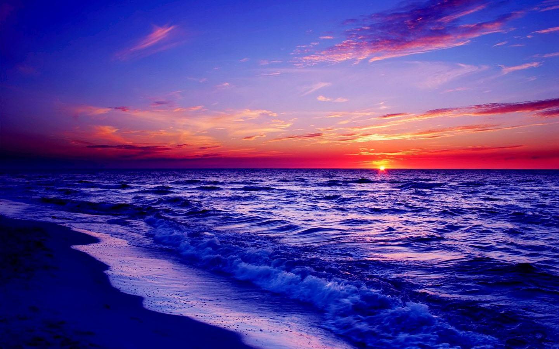 Ocean Wallpaper Great Hd Ocean Wallpaper 23572 1440x900