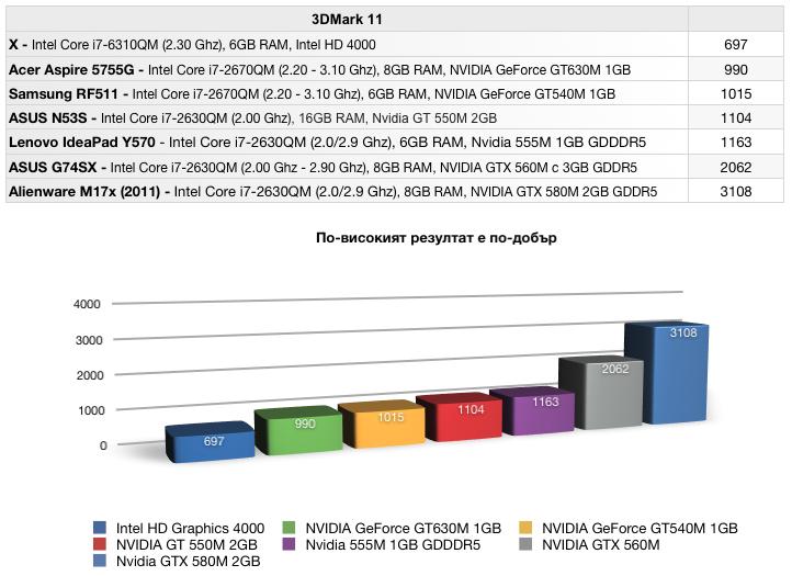 Core 2 Quad Core I7 Logo 1080p Wallpapers HD Walls Find Wallpapers 722x525