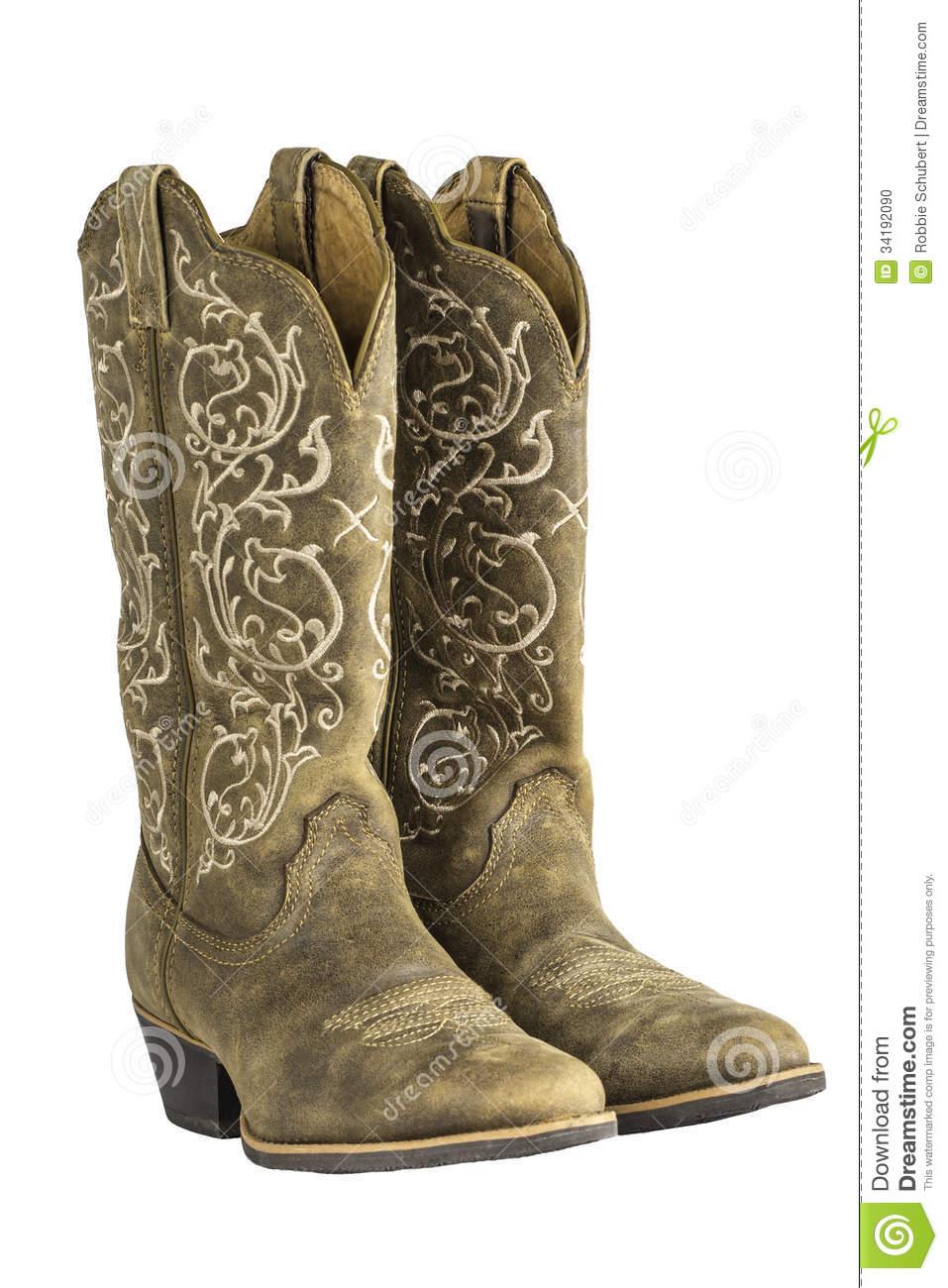 45 Cowboy Boots Wallpaper On Wallpapersafari