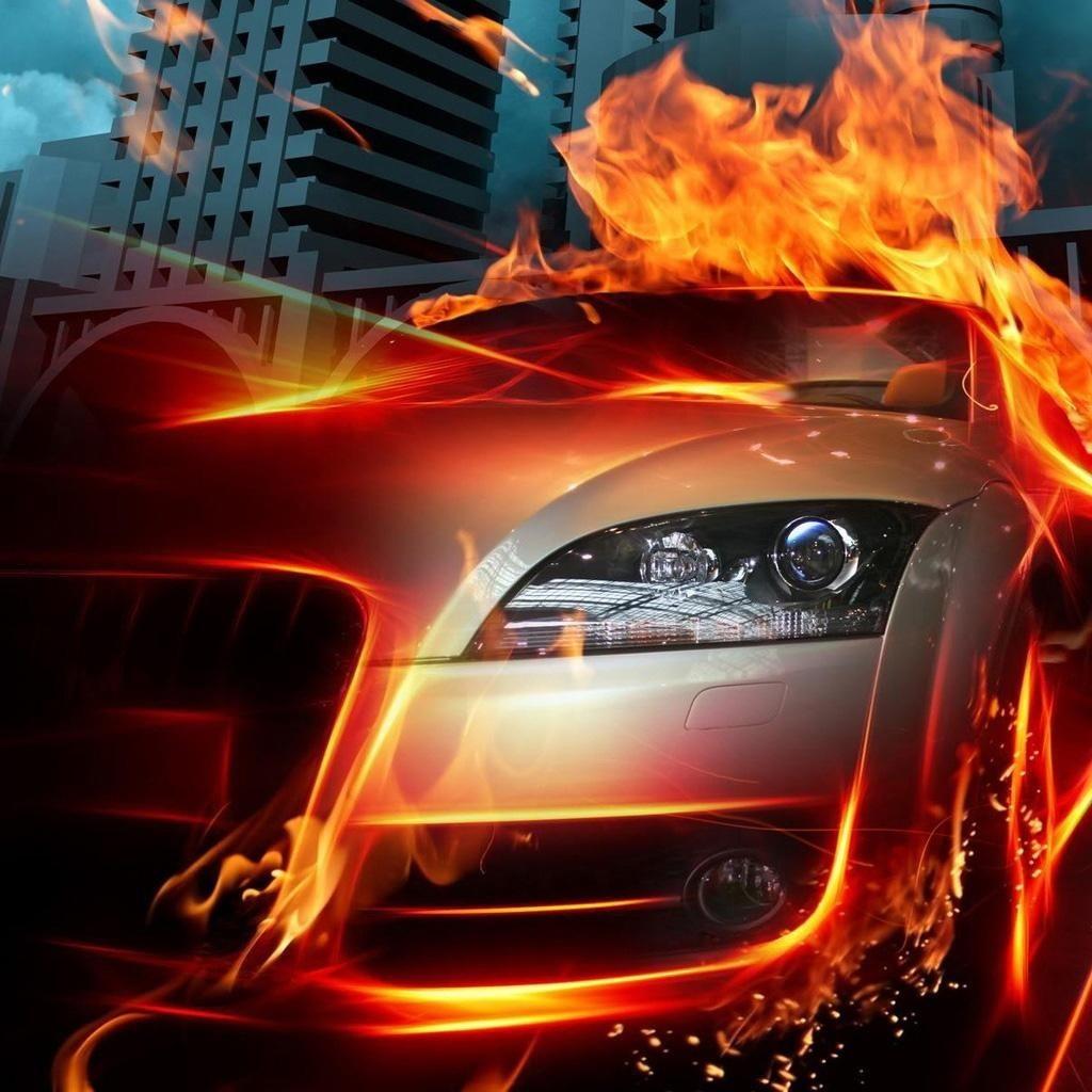 cars wallpapers desktop hd cars wallpapers desktop hd cars wallpapers 1024x1024
