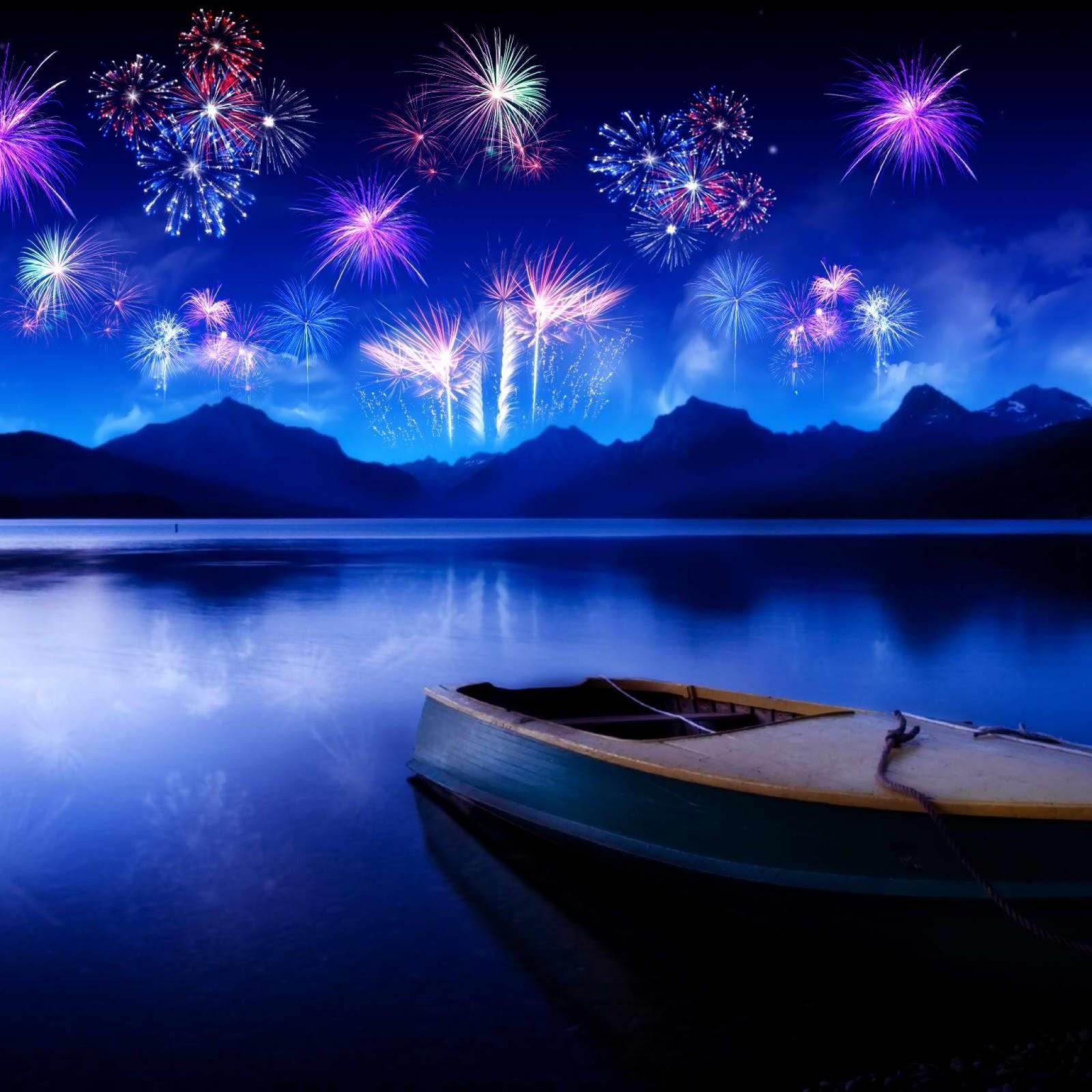 iPad Wallpapers Download New Year 2013 iPad Wallpapers 2048x2048 1600x1600