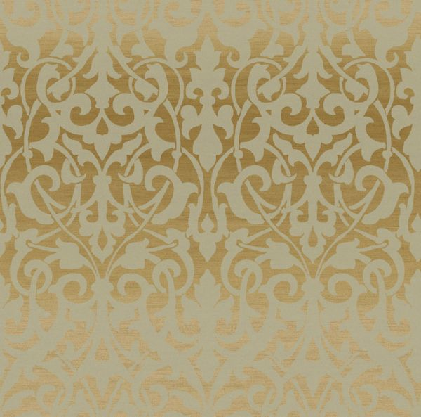 Select Wallpaper Designer Wallpapers Direct Wallcoverings UK 600x593