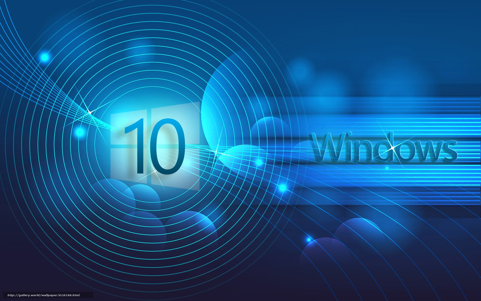 Windows 10 Wallpaper 1920X1200  WallpaperSafari
