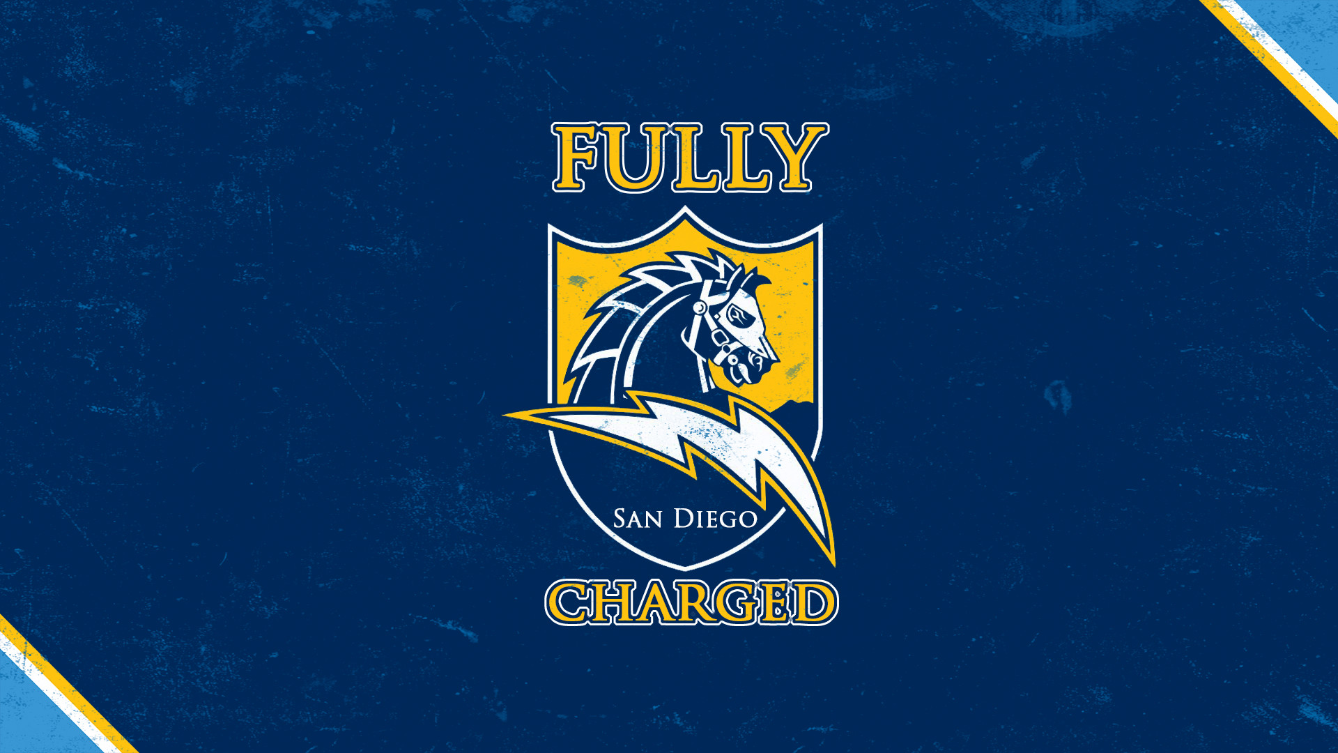 Free Download Hot San Diego Chargers Wallpapers 1920x1080 For Your Desktop Mobile Tablet Explore 47 Chargers Background Sd Chargers Wallpaper Chargers Wallpaper Iphone Chargers Background