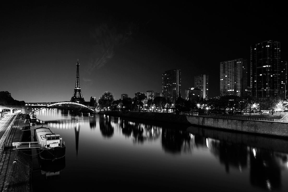 Free Download Black And White Paris Wallpaper Hd Wallpapers Pretty