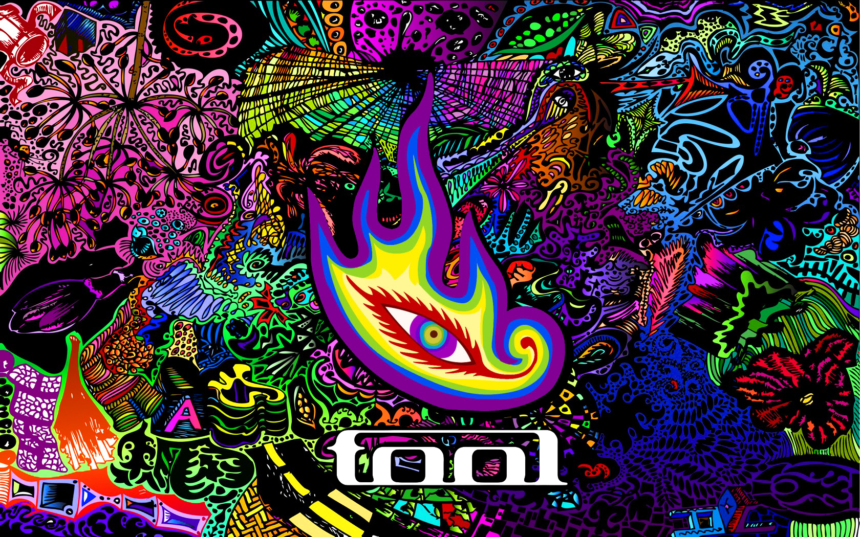 Tool Wallpaper HD - WallpaperSafari Hd Tools