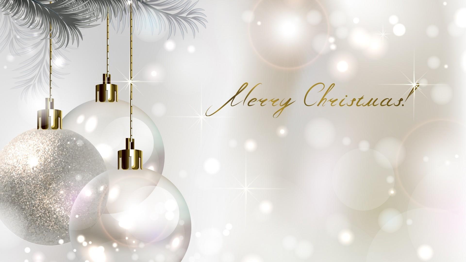 Christmas Wallpaper   HDWPlan 1920x1080