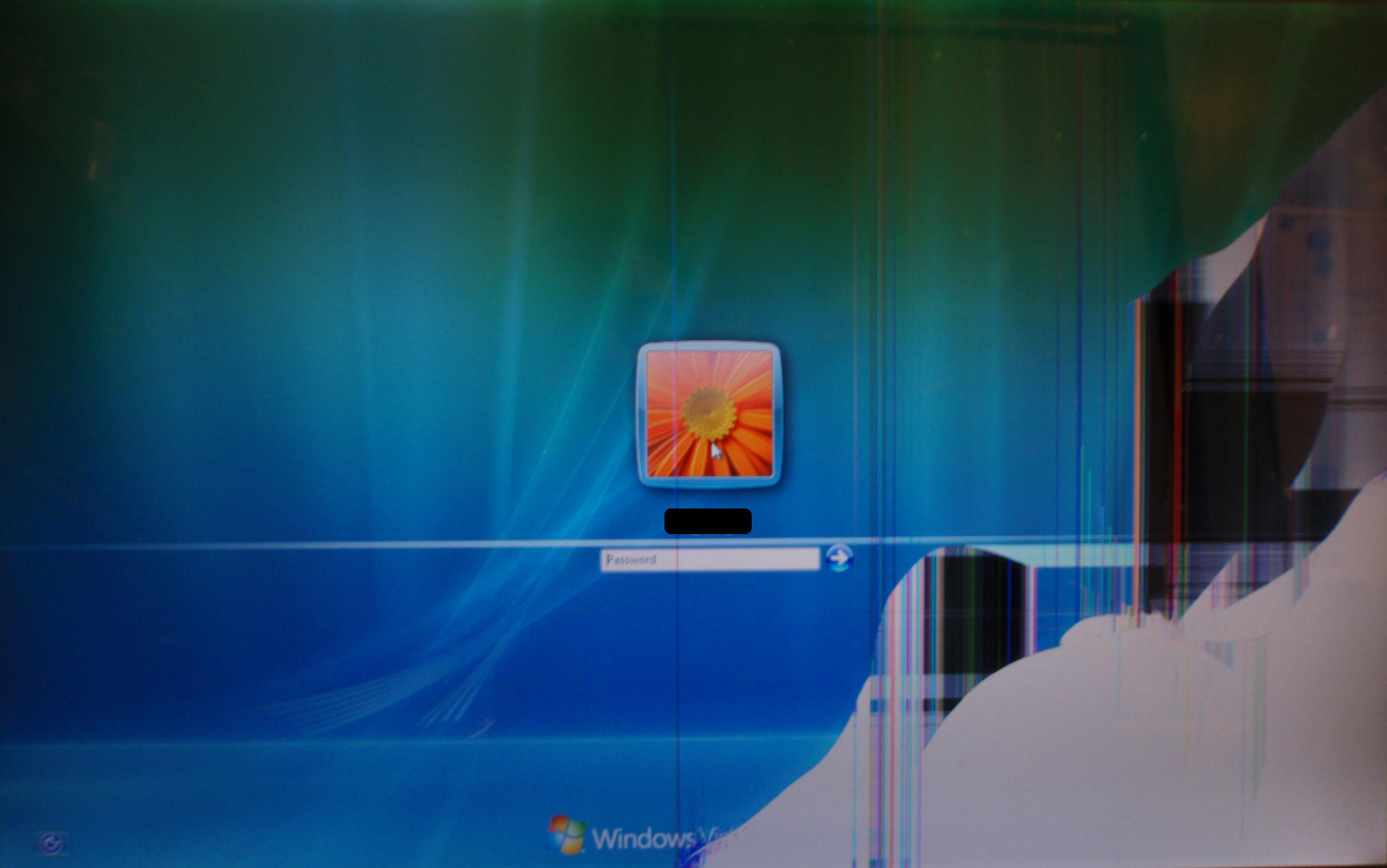Broken Lcd Screen Wallpaper 62 images 3240x2028