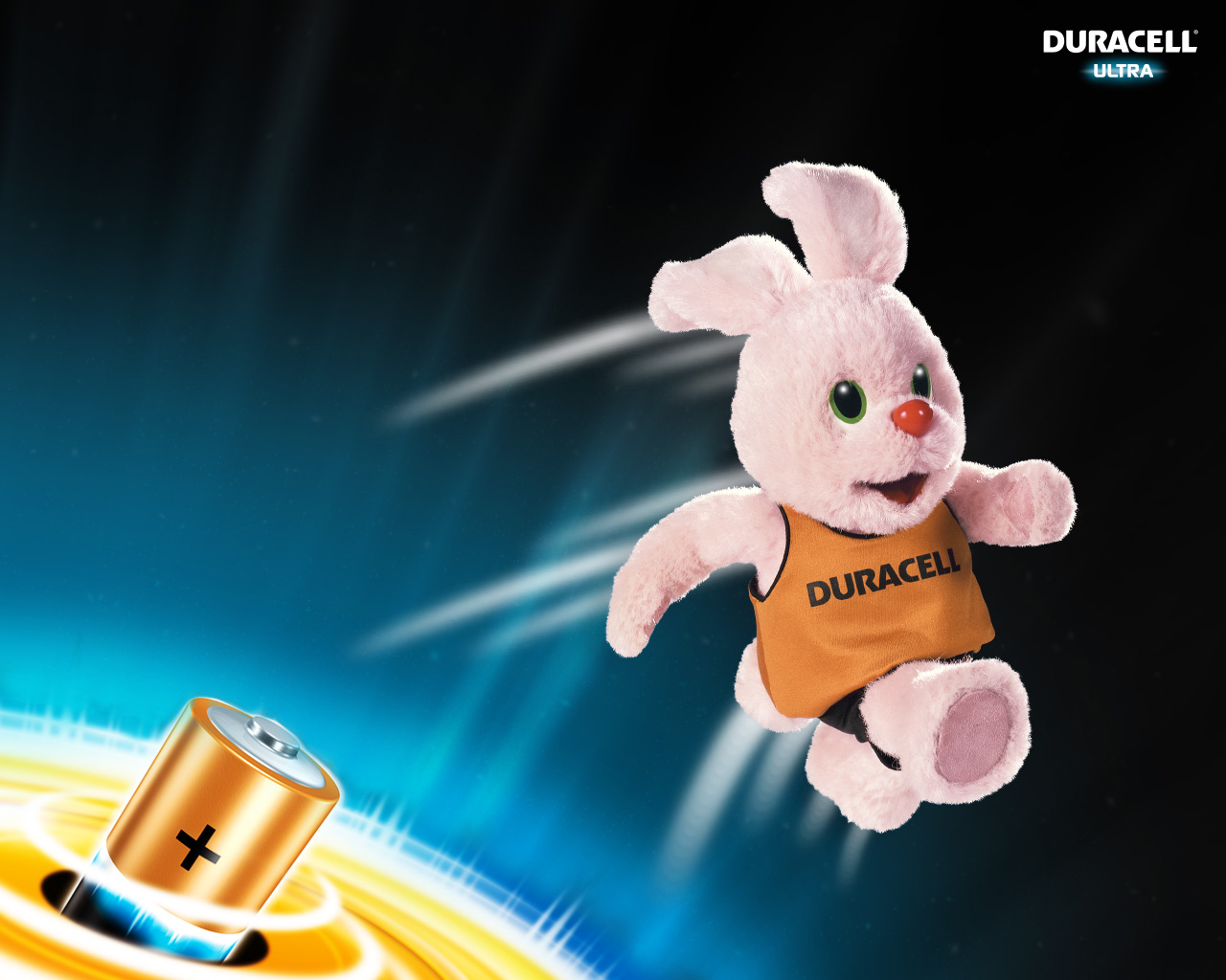 Duracell Batteries Chargers Power Solutions CNS Tooling and 1280x1024