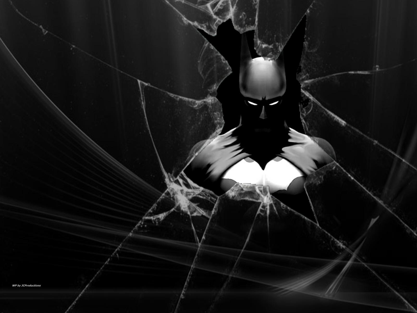 Batman images Batman wallpaper photos (27163409)