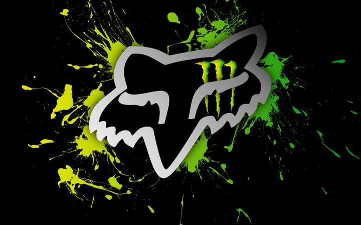 MotorSports Monster atv 720x450