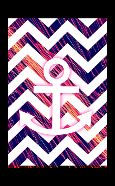 FunMozar Cool Cute Girly Wallpapers 464x750