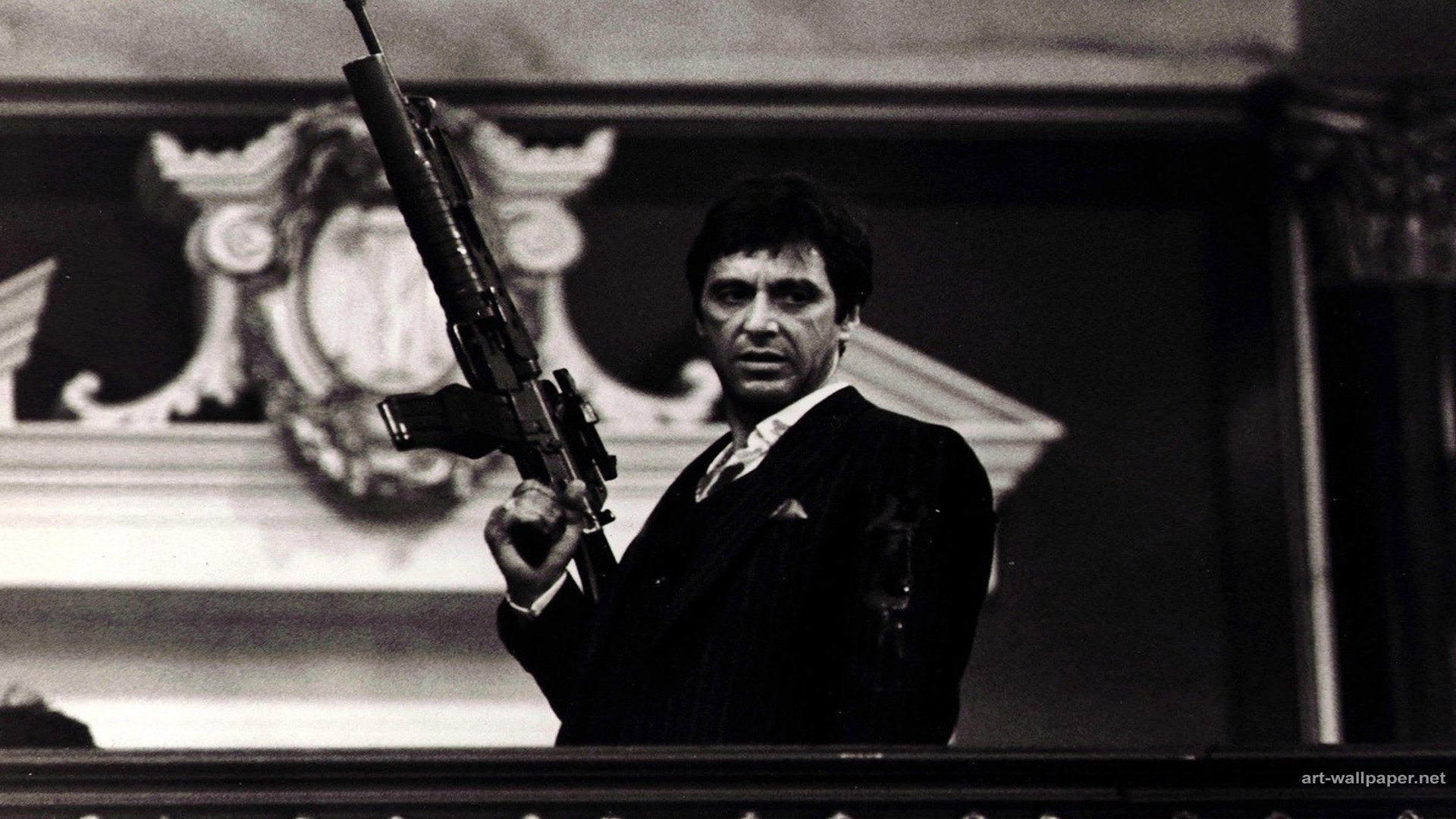 Scarface X Full Hd P 417178 scarface wallpaper HD wallpapers 1920x1080