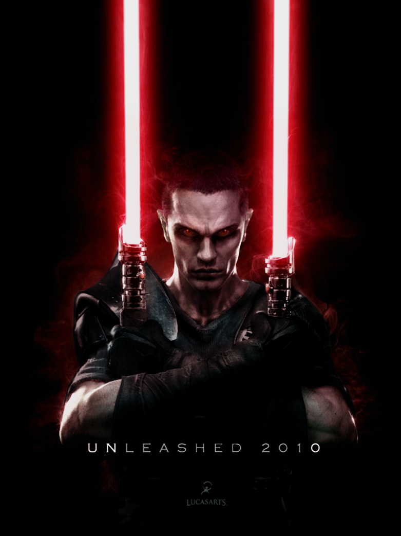 Free Download Sith Lord Starkiller By Pyrodark 781x1044 For Your Desktop Mobile Tablet Explore 49 Star Wars Starkiller Wallpaper Star Wars Starkiller Wallpaper Star Wars Star Background Star Wars Backgrounds