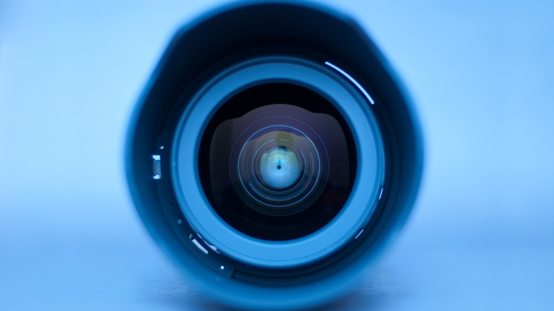 Image Result For Home Surveillance Camera Installation