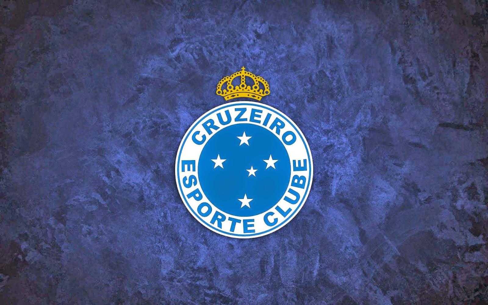 Download Cruzeiro Wallpapers in HD For Desktop or Gadget 1600x1000