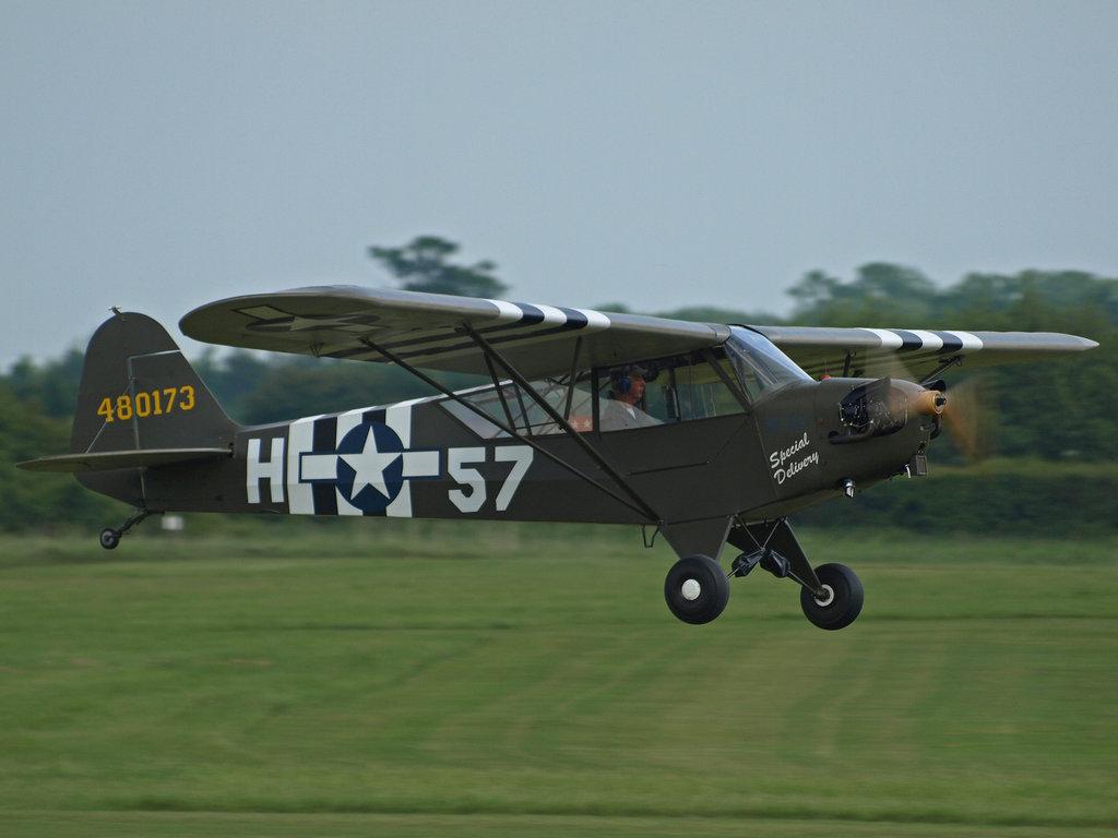 piper aircraft wallpaper the - photo #43