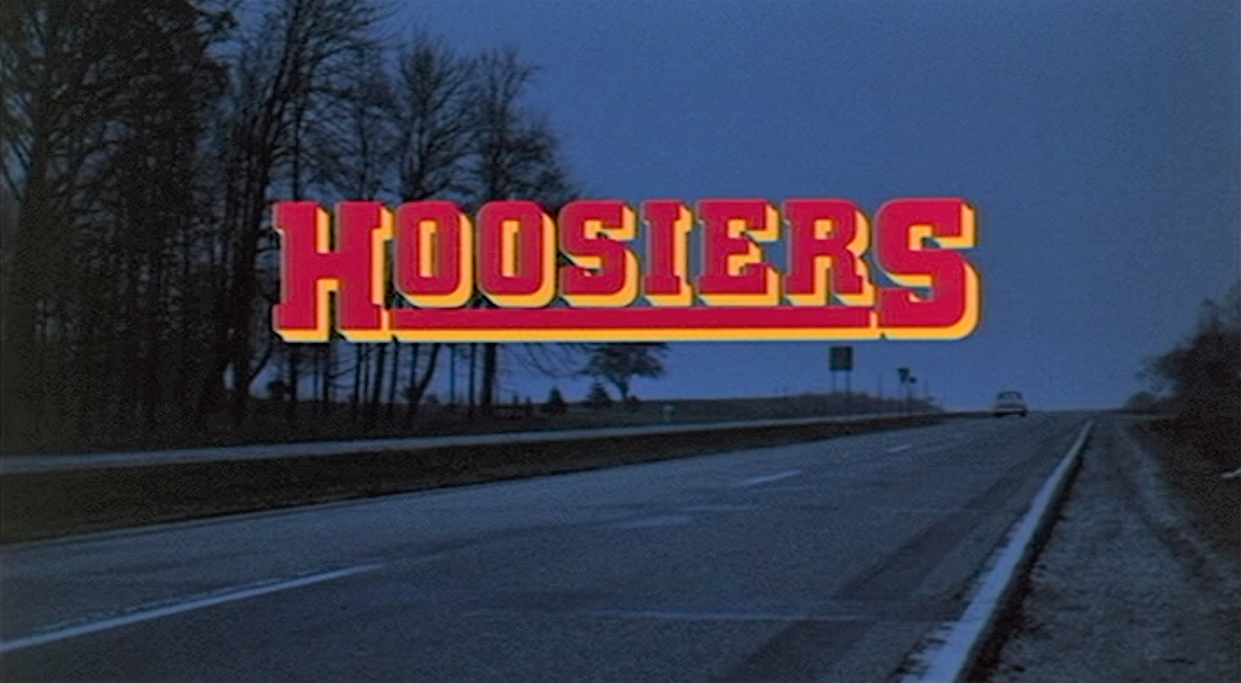Then Now Movie Locations Hoosiers 1241x683