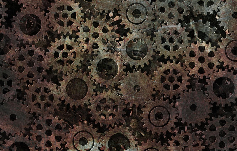 Wallpaper time background watch industry mechanism texture 1332x850