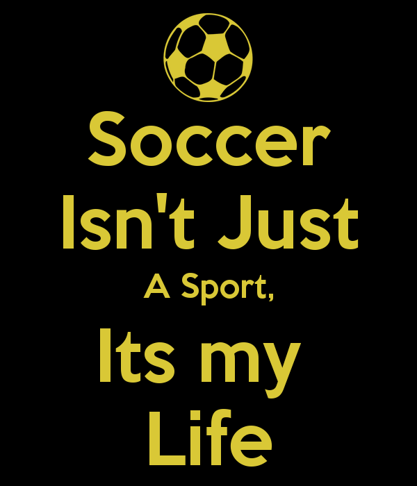 soccer wallpapers with quotes