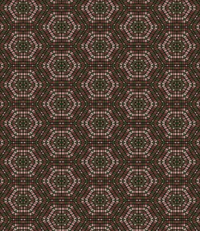 Victorian Wallpapers Design 650x750