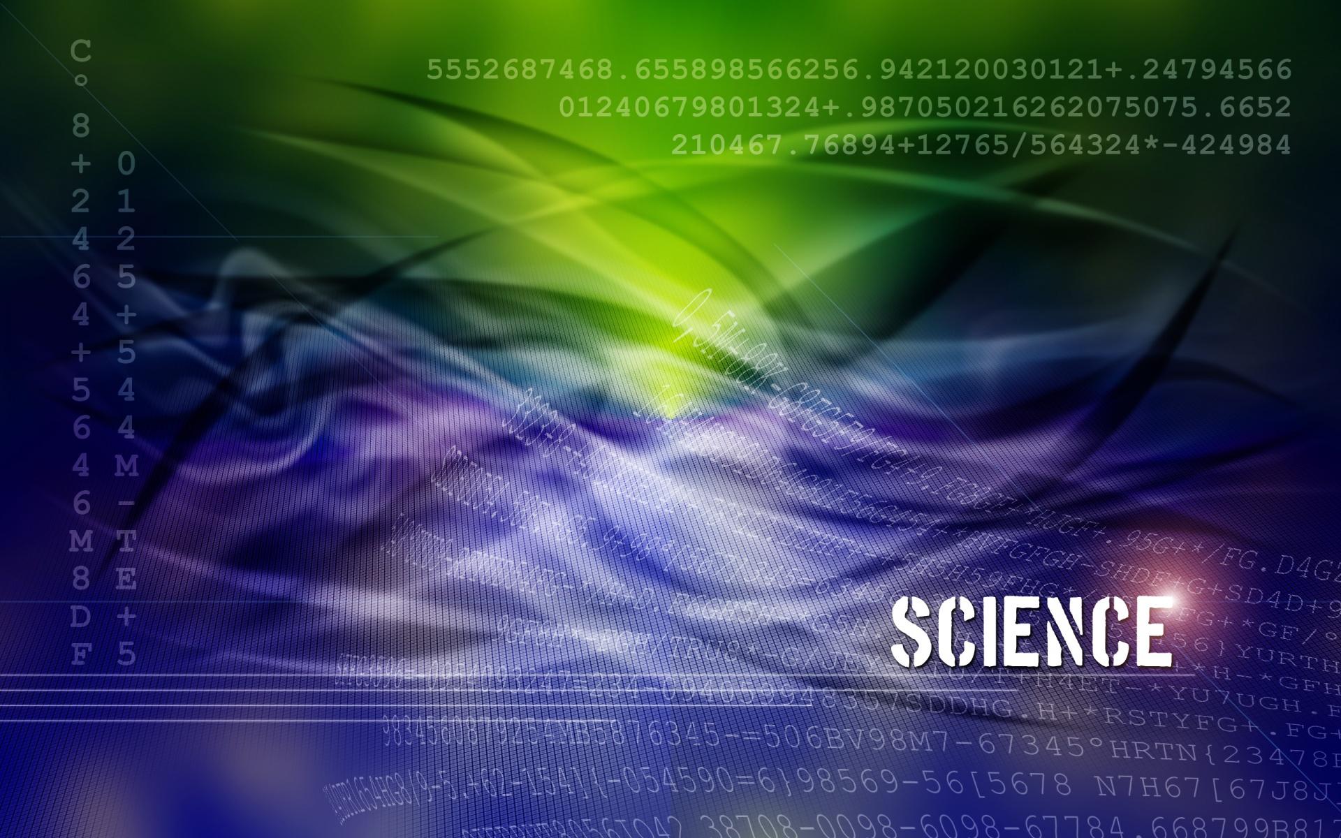 1920x1200 Science desktop PC and Mac wallpaper 1920x1200