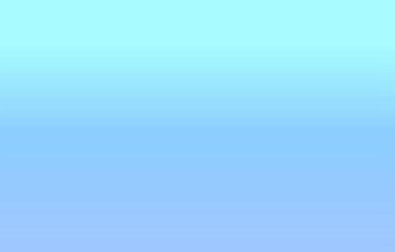 Ombre Blue Wallpaper - WallpaperSafari