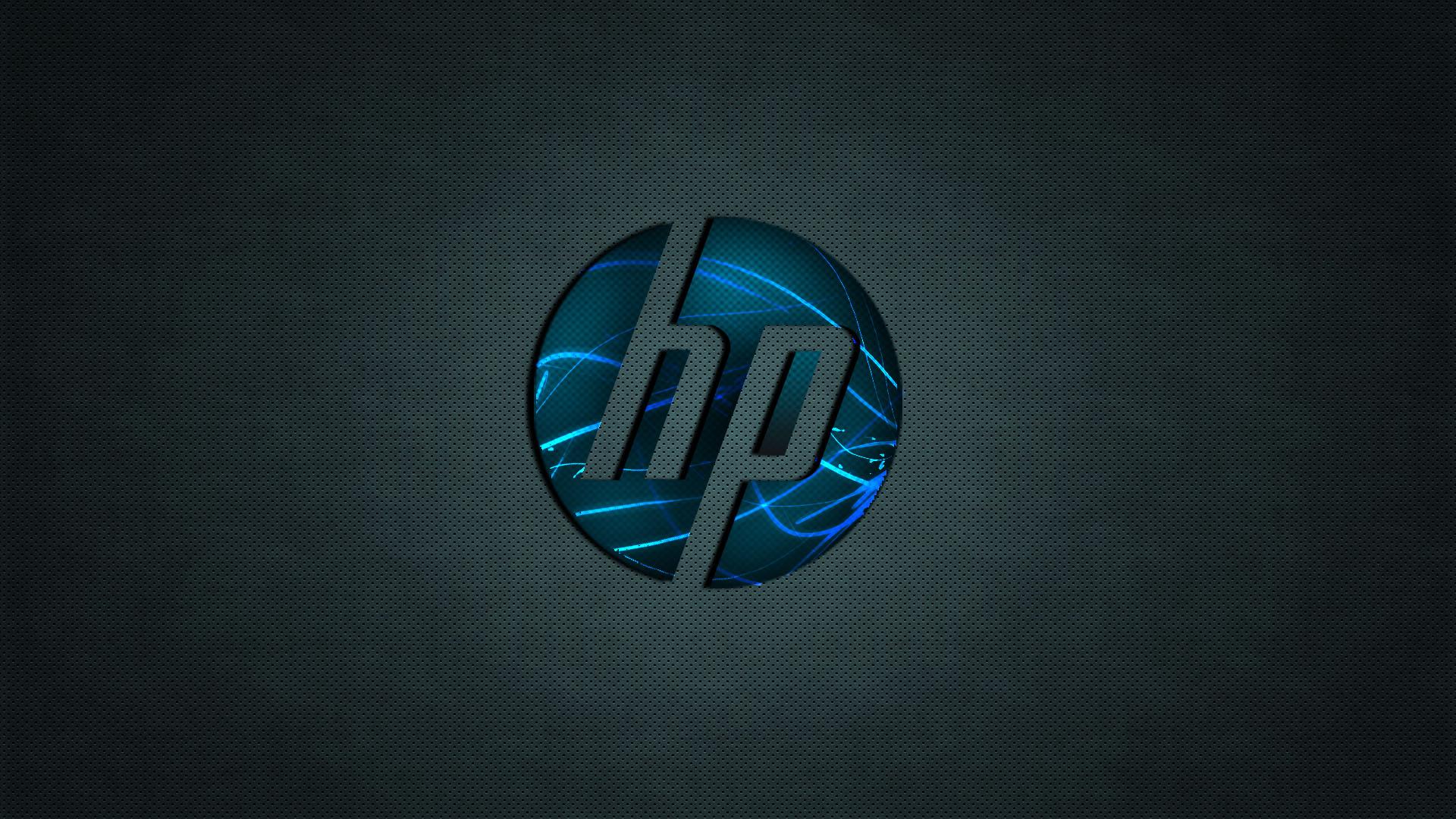 hp screensavers and wallpaper