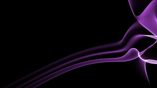 blacksmoke black smoke purple black background 1920x1080 wallpaper 600x337