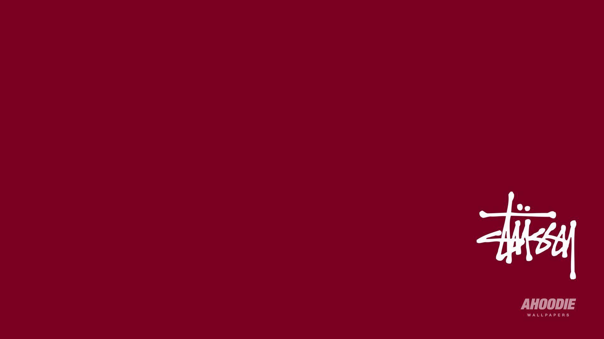 Rose Wallpaper Hypebeast Laptop   Mary Rosh 1920x1080