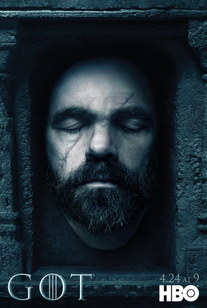 Game of Thrones 6 Wallpaper iPhone in HD   iPhone2Lovely 691x1024
