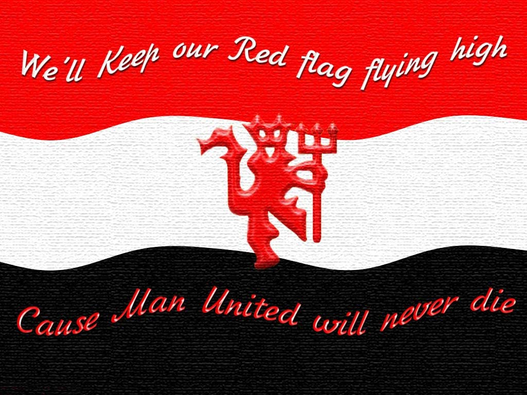 wallpaper picture Manchester United Wallpaper Part1 1024x768