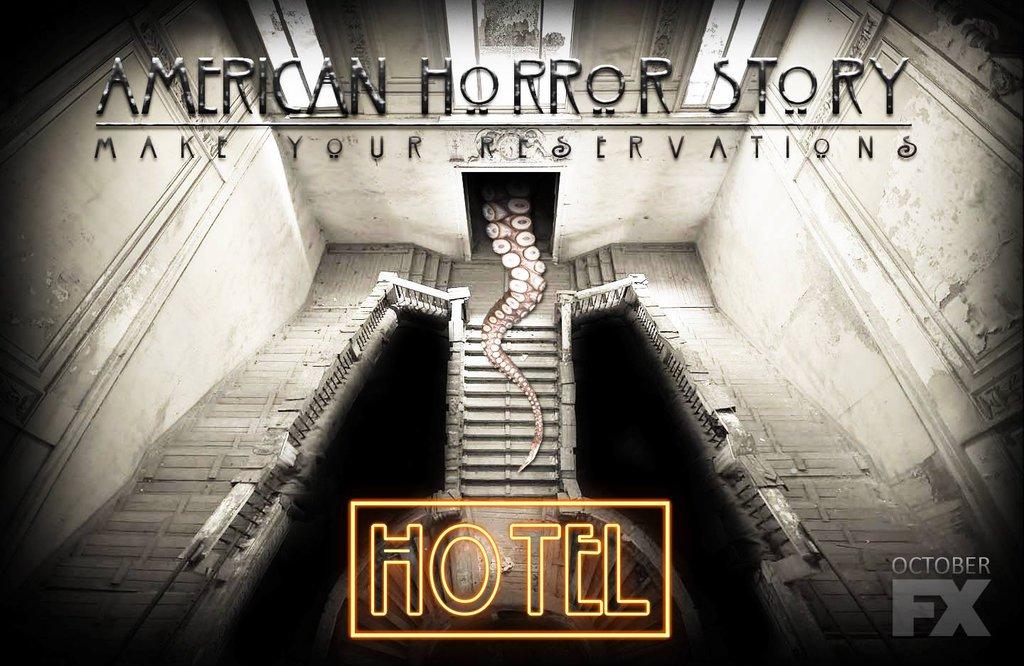 American Horror Story Hotel Promo Fanmade by JordanJCQT 1024x666