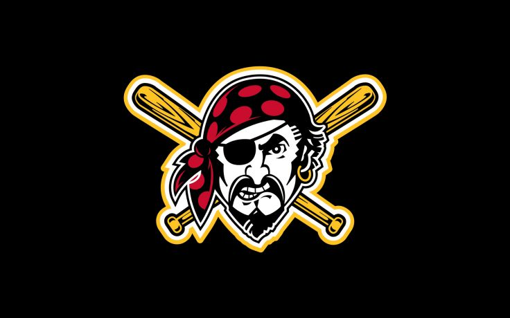 PITTSBURGH PIRATES baseball mlb d wallpaper background 736x460